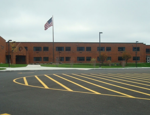 Cherry Valley-Springfield Central School District